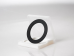 Haida 83 Series Adapter Ring 62mm